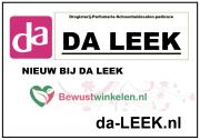 DA-Leek