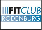 Fitclub Rodenburg