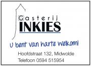 Gasterij Inkies