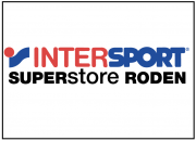 Intersport Roden