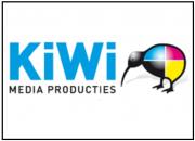 Kiwi Media