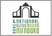 Museum Nienoord