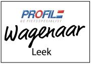 Profile Wagenaar