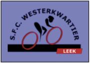 SFC Westerkwartier