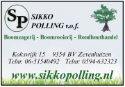 Sikko Polling