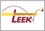 Sportcentrum Leek