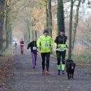 www.loopgroepnienoord.nl